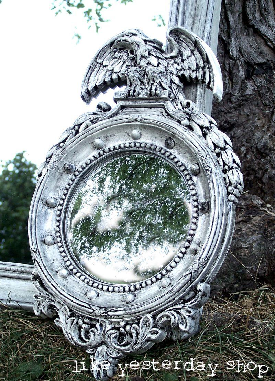Eagle mirror3