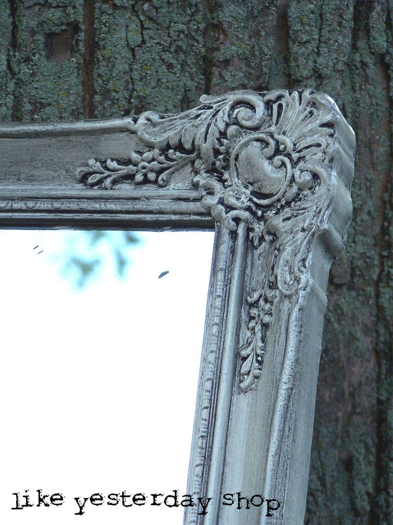 Vintage rec mirror1